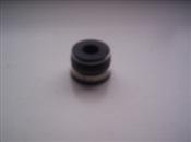 Cummins Valve Stem Seal