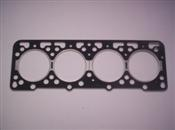 Ford Cargo 4Cyl. Head Gasket