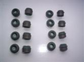 Cosworth Valve Stem Seal Set