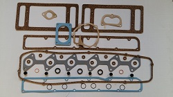 Bedford 500 Diesel Part Head Gasket Set