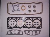 Ford Cargo 4 Cyl. Head Gasket Set