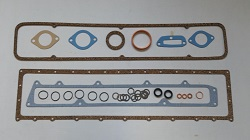 Bedford 330 Diesel Part Head Gasket Set