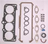 VW 4 Cylinder Head Gasket Set