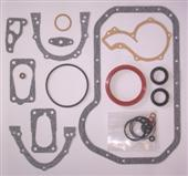 VW 4 Cylinder Bottom Gasket Set