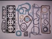 Ford Cargo 4Cyl. Full Gasket Set