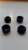 Bedford/Vauxhall Set of 4 Valve Stem Seals