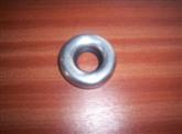 Injector Oil Seal